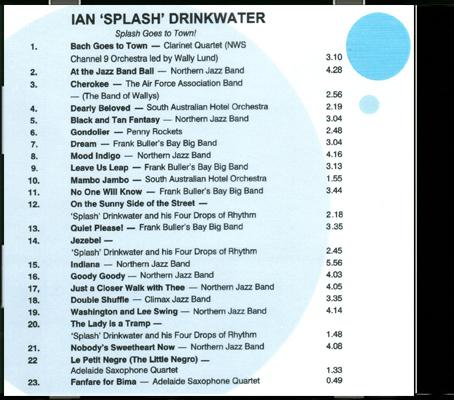 011 Ian Drinkwater_Back