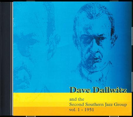 012_Dave Dallwitz