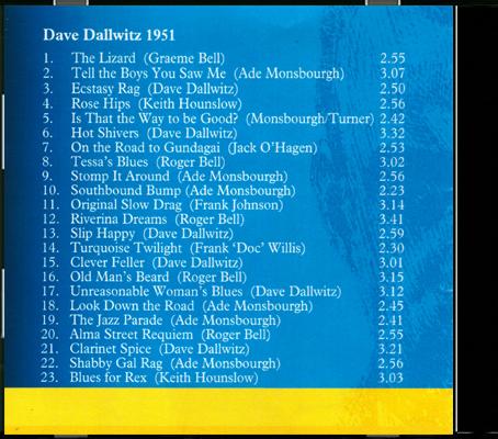 012_Dave Dallwitz_Back