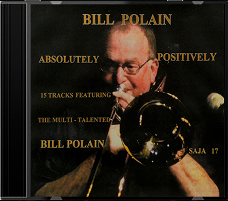 017_Bill Polain