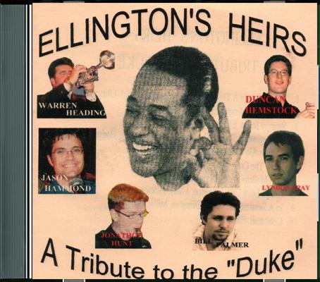 01_Ellington's Heirs