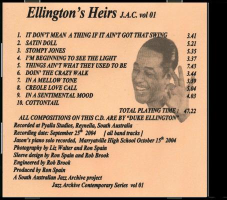01_Ellington's Heirs_Back