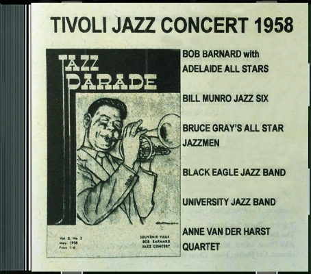 03_Tivoli Jazz Concert 1958