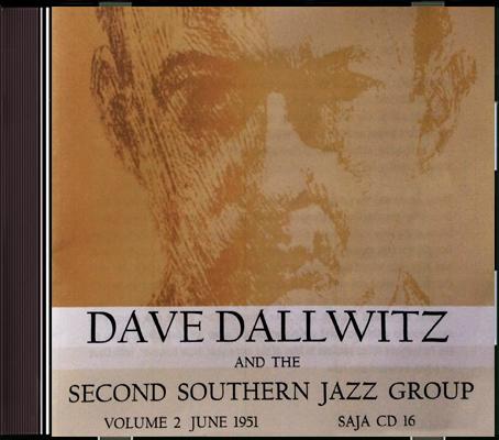 16_Dave Dallvitz and SSJG