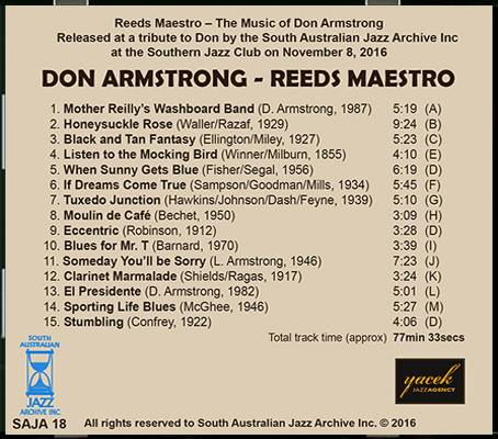18_don-armstrong_back