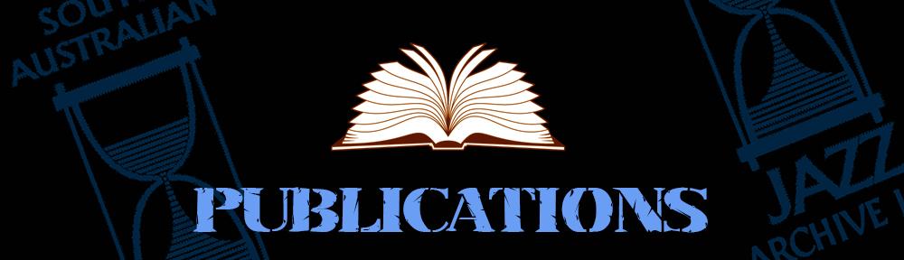 Archive Publications
