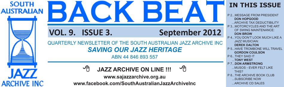 BackBeat head for website