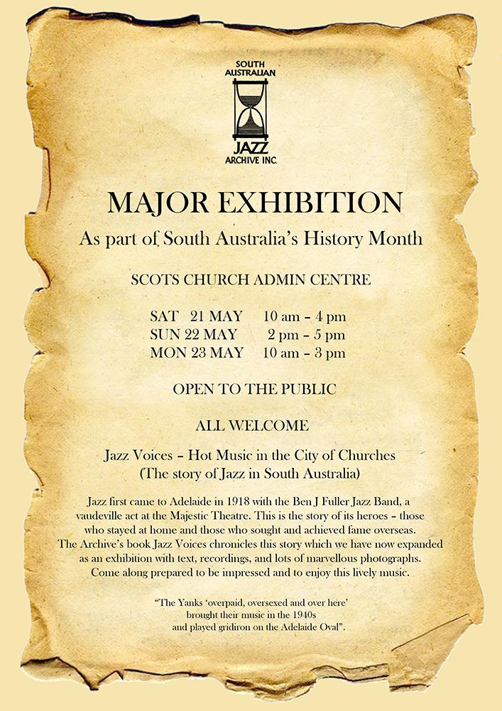 Major Exhibition_72
