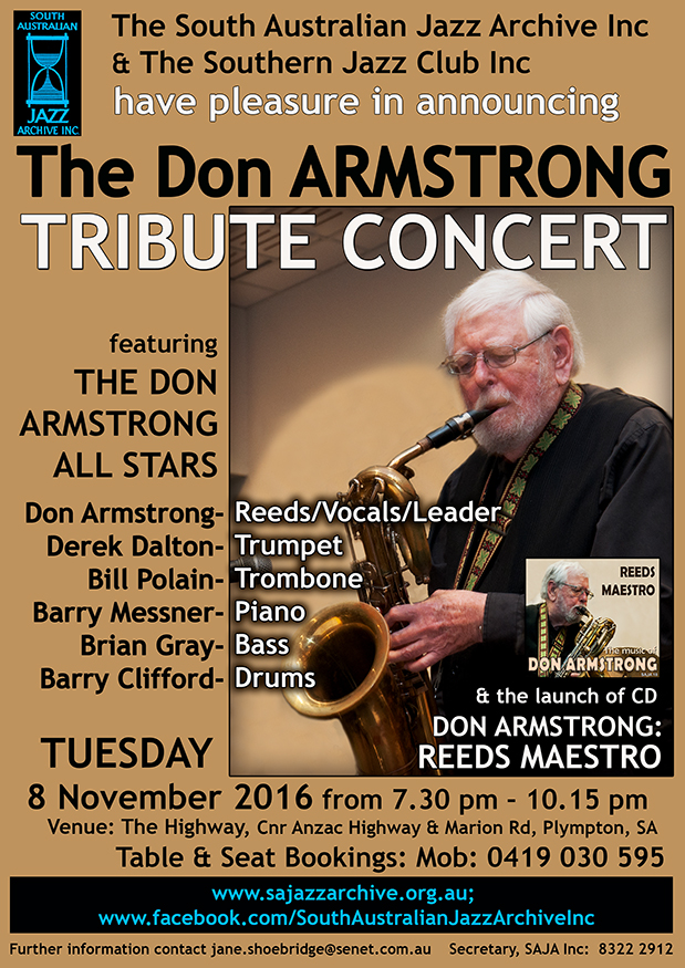 the-don-armstrong-tribute-concert-2-white-_72