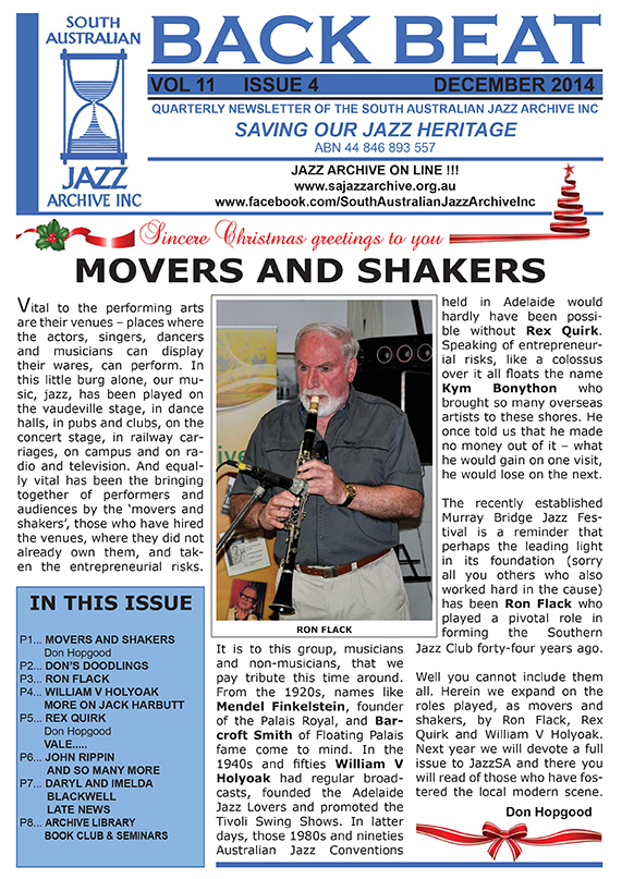 Vol11_Issue4_Frint Page